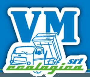 VM Ecologica srl