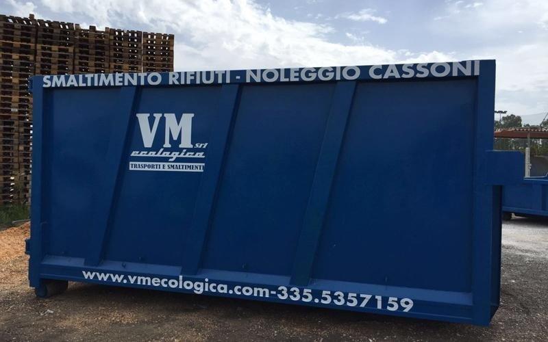 VM Ecologica