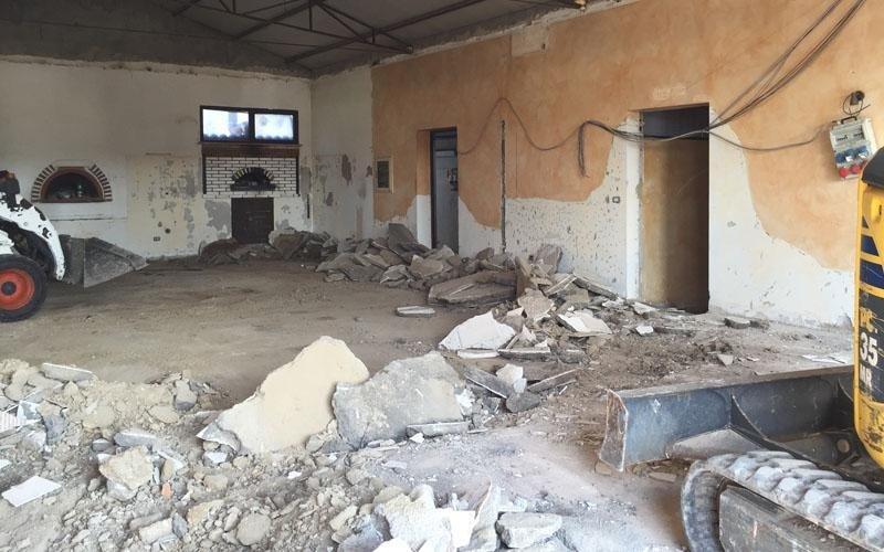 servizi edili roma