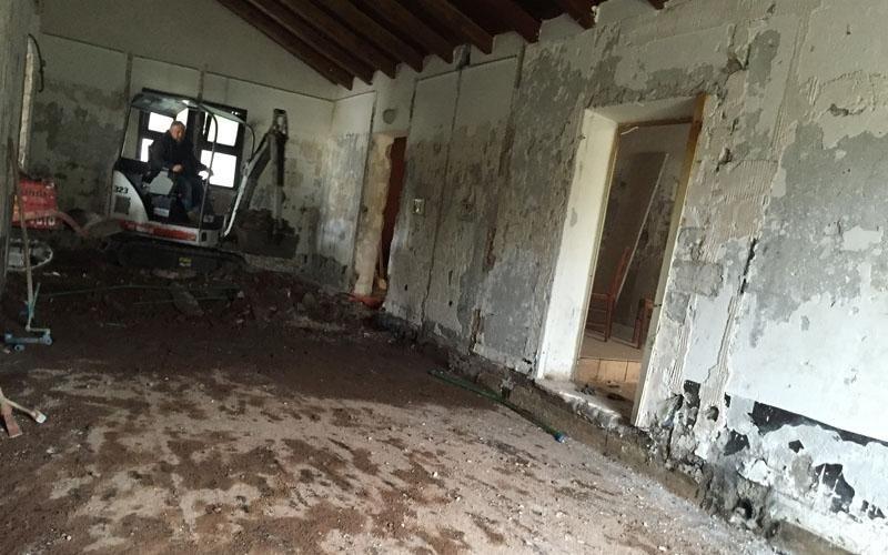 servizi edilizia roma