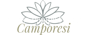 Impresa Pompe Funebri Camporesi