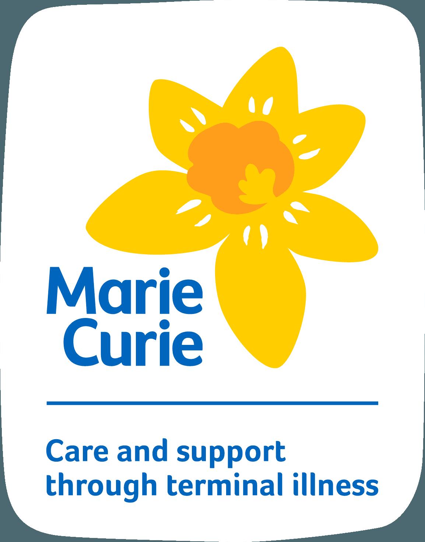 Little Harbour  logo