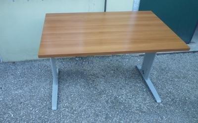 tavolino sala