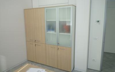 mobili ufficio pratico