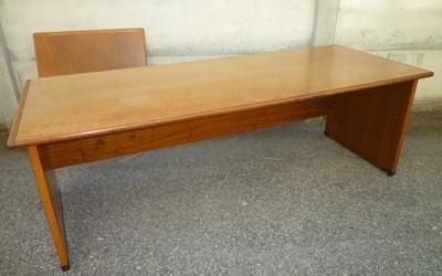 mobilio vintage