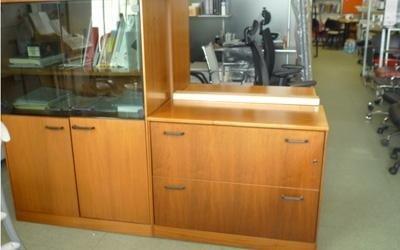 mobili per uffici e negozi