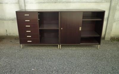 cassettiera ufficio