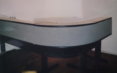 mobili da ufficio