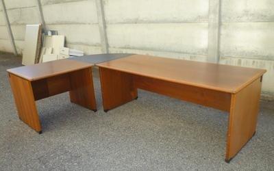 mobilio per l