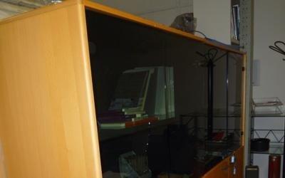 mobilio ufficio
