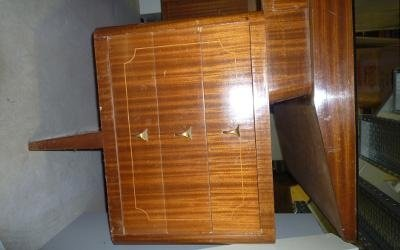 scrivania usata ravenna