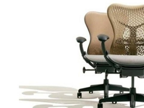 Mobili Per Ufficio Qualità : Mobili per ufficio ravenna tuttufficio