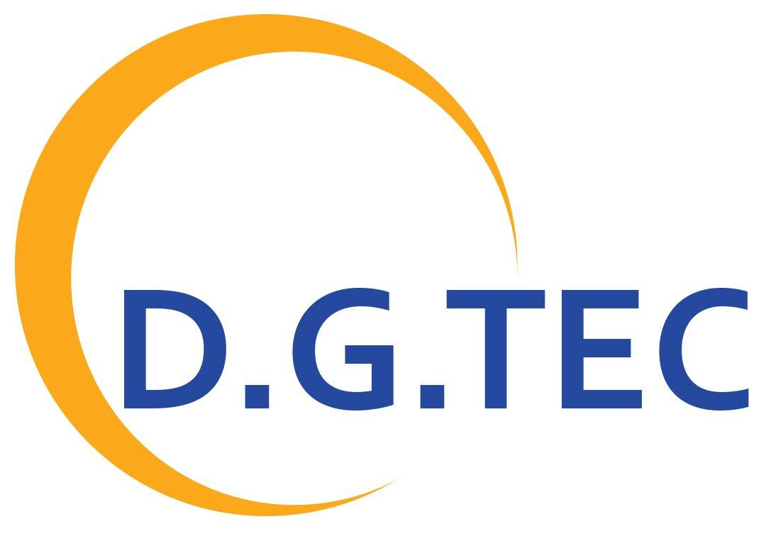 Logo del centro assistenza