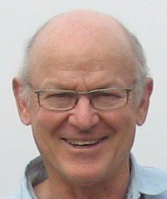 Specialist Orthodontist James Pretorius
