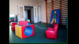 Scuola paritaria dell'infanzia cagliari