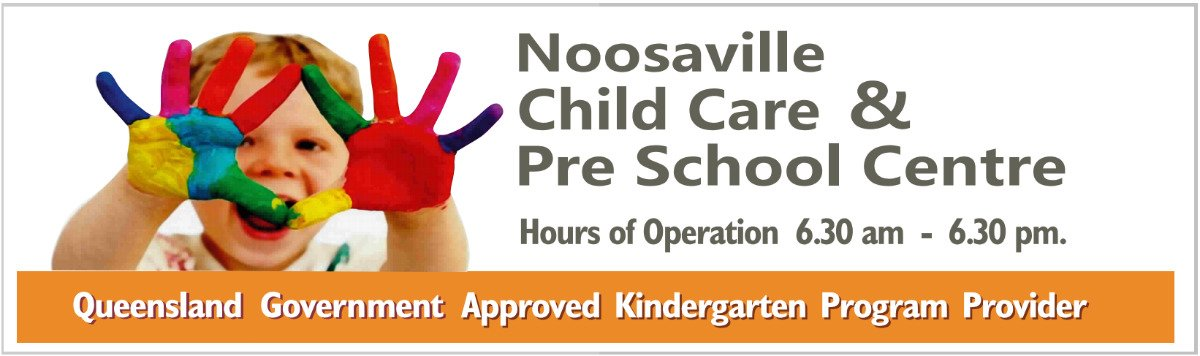 noosaville-child-care-pre-school-centre-hero-home