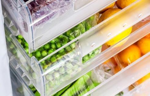 Informazioni impianti refrigeranti - Emme Refrigerazione