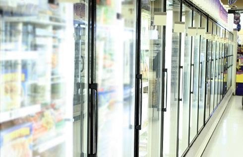 Arredamento ed attrezzature - Emme Refrigerazione