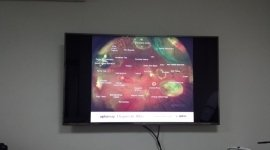 Esame oftalmologico Cagliari