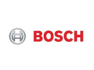 Caldaie Junkers Bosch