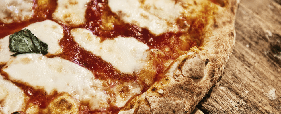 pizzeria terzigno napoli ristorante pollo allo spiedo