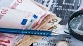 revisione contabile, revisione di bilanci, revisione legale
