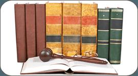 diritto aziendale