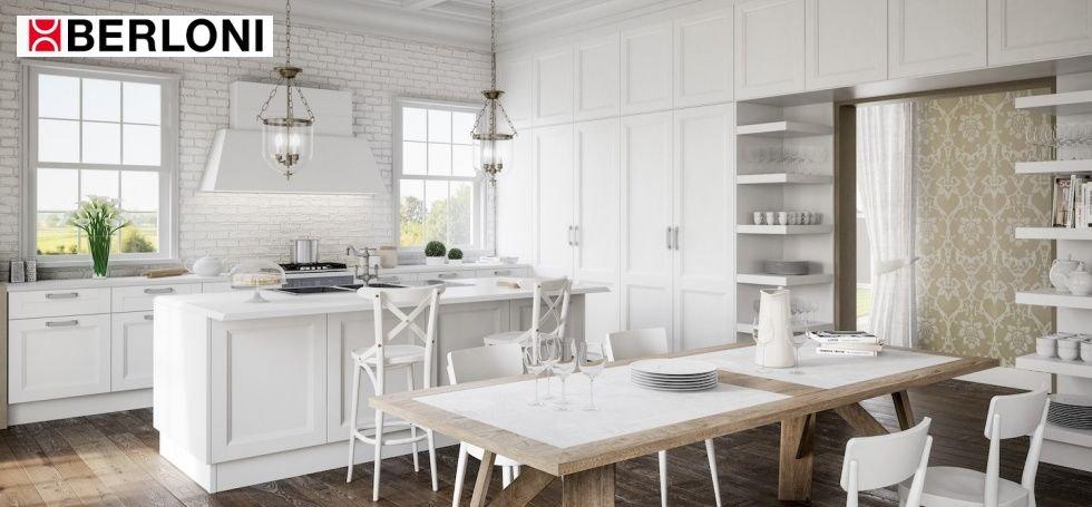 Mobili per la casa avezzano savina mobili for Arredamento centro estetico prezzi