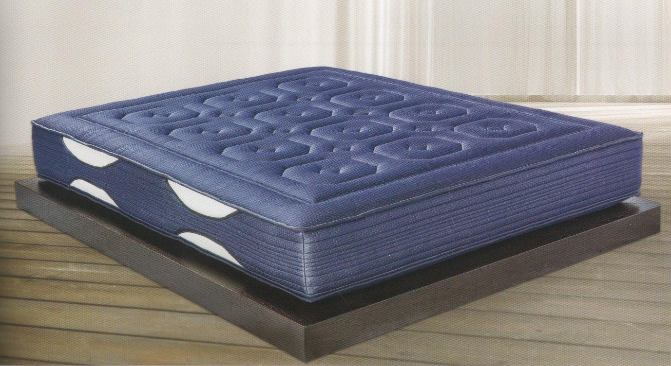 Materassi in vendita avezzano savina mobili - Vendita materassi porta a porta ...