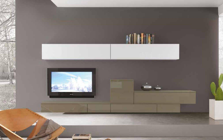 Soggiorni moderni zona giorno avezzano savina mobili - Mobili zona giorno moderni ...