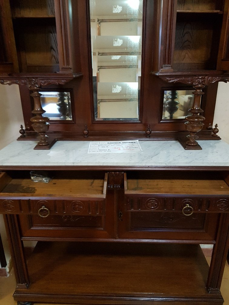 Vendita antiquariato avezzano savina mobili for Antiquariato mobili