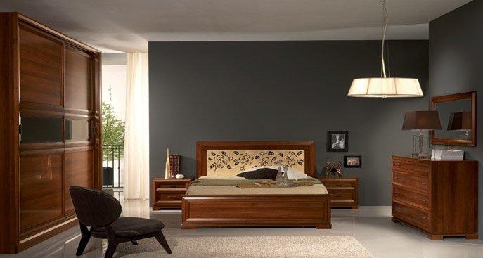 Camere da letto artigianali - Avezzano - Savina Mobili