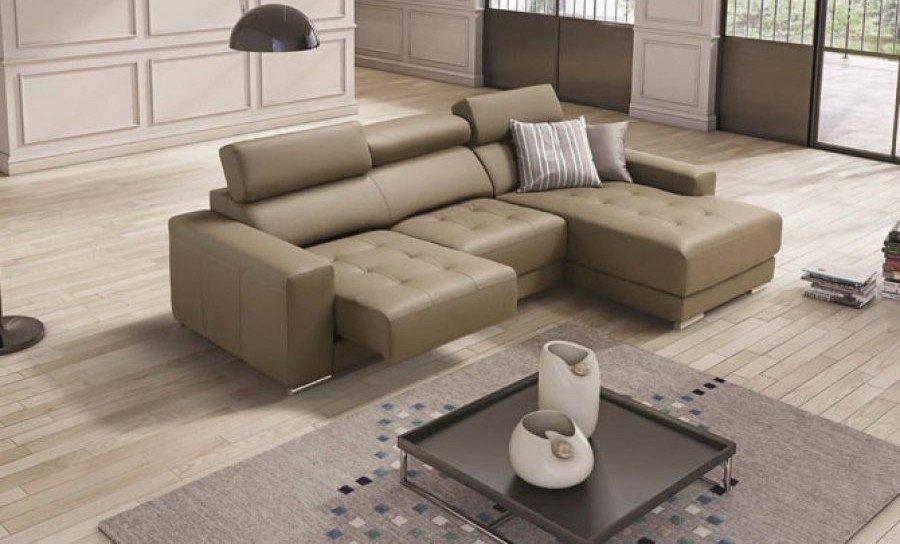 Divani e poltrone avezzano savina mobili - Divani in ecopelle offerte ...