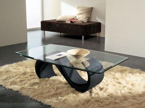 tavolo agglomerato