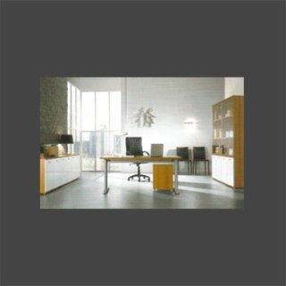 Office modello