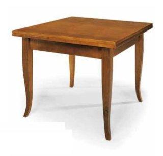 tavolo arte povera