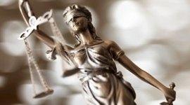avvocato civilista, diritto di famiglia