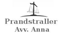 Avv. Anna Prandstraller