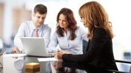 recupero crediti, consulenza legale