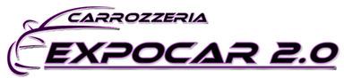 CARROZZERIA EXPOCAR 2.0-logo