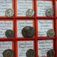 Monete Antiche