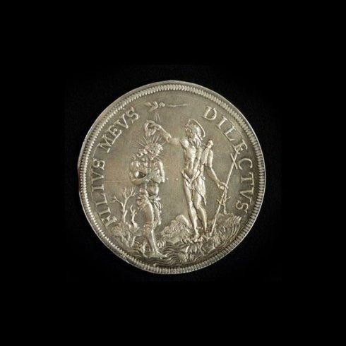 monete d