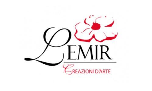 Bomboniere Lemir