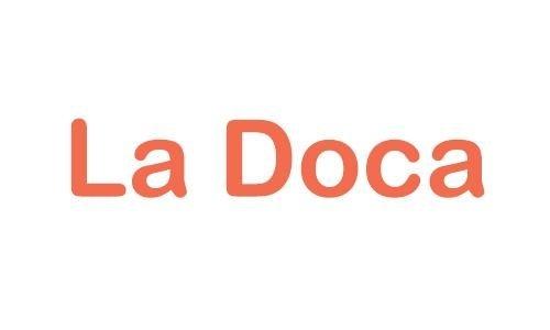 La Doca