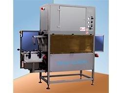 presse automatiche