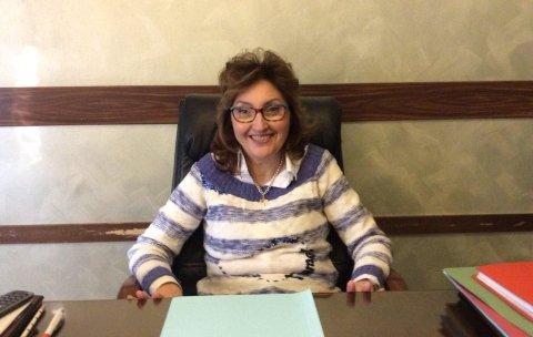 psicologa psicoterapeuta Perusia