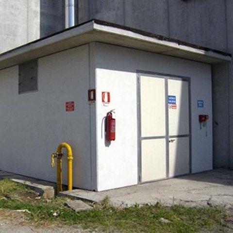 cabine-e-locali-tecnici