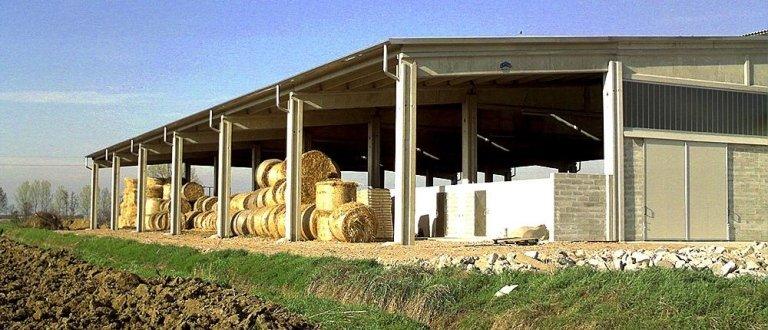 prefabbricati-agricoli