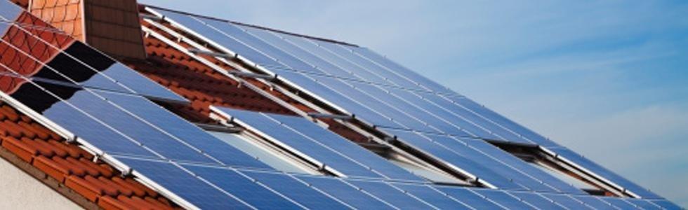 pannelli solari Iseo Brescia