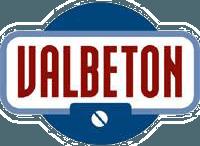 logo valbeton